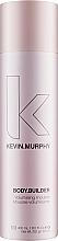 Parfumuri și produse cosmetice Spumă de păr - Kevin Murphy Body.Builder Volumising Mousse