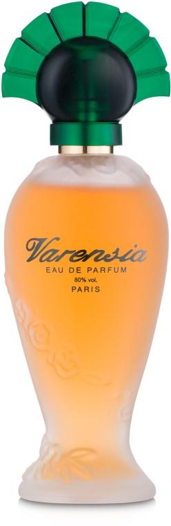 Ulric de Varens Varensia - Apă de parfum