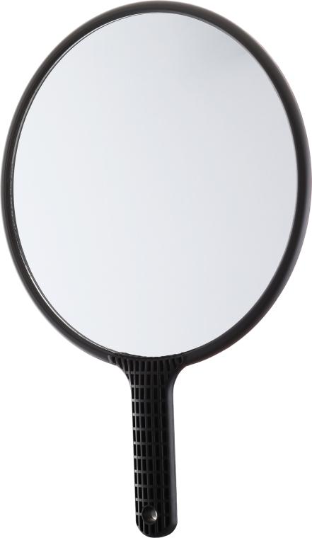 Oglindă 194 - Ronney Professional Mirror Line
