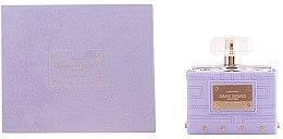 Parfumuri și produse cosmetice Versace Gianni Versace Couture De Luxe Violet - Apă de parfum