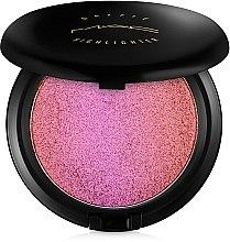 Parfumuri și produse cosmetice Iluminator pentru față - M.A.C Dazzle Highlighter