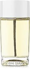 Parfumuri și produse cosmetice Diptyque 34 L'Eau Du Trente-Quatre - Apă de toaletă