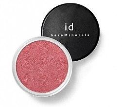Parfumuri și produse cosmetice Fard de obraz - Bare Escentuals Bare Minerals Blush