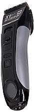 Parfumuri și produse cosmetice Аккумуляторная машинка для стрижки - Kiepe X1 Professional HD 6270