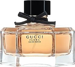 Parfumuri și produse cosmetice Gucci Flora by Gucci Eau de Parfum - Apă de parfum