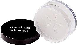 Parfumuri și produse cosmetice Recipient pentru produse cosmetice - Annabelle Minerals