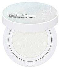 Parfumuri și produse cosmetice Cremă compactă cu protecție solară - Missha Flash Up Sun Tension SPF50+ Pa++++