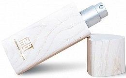 Parfumuri și produse cosmetice FiiLiT Irida-Cyclades - Apă de parfum (mini)