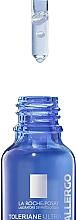 Успокаивающая сыворотка для сверхчувствительной кожи - La Roche-Posay Toleriane Ultra Dermallergo Serum — фото N3