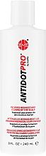 Духи, Парфюмерия, косметика Концентрат-защита для волос - Scalfix Antidotpro