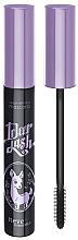 Parfumuri și produse cosmetice Rimel - Neve Cosmetics DeerLash Defining Mascara