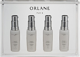 Parfumuri și produse cosmetice Esență pentru față - Orlane B21 Whitening Essence