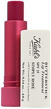 Parfumuri și produse cosmetice Balsam de buze - Kiehl's Butterstick Lip Treatment SPF25