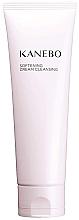 Parfumuri și produse cosmetice Cremă de curățare pentru față - Kanebo Softening Cream Cleansing