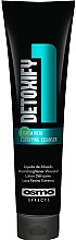 Parfumuri și produse cosmetice Șampon pentru păr - Osmo Detoxify 1 Shampoo