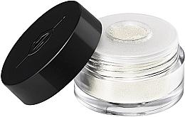 Parfumuri și produse cosmetice Pudră minerală de față - Make Up For Ever Star Lit Powder