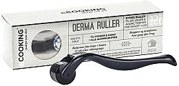 Parfumuri și produse cosmetice Дермароллер из хирургической стали - Ecooking Derma Roller