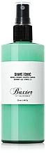 Parfumuri și produse cosmetice Balsam după ras - Baxter Professional of California Shave Tonic