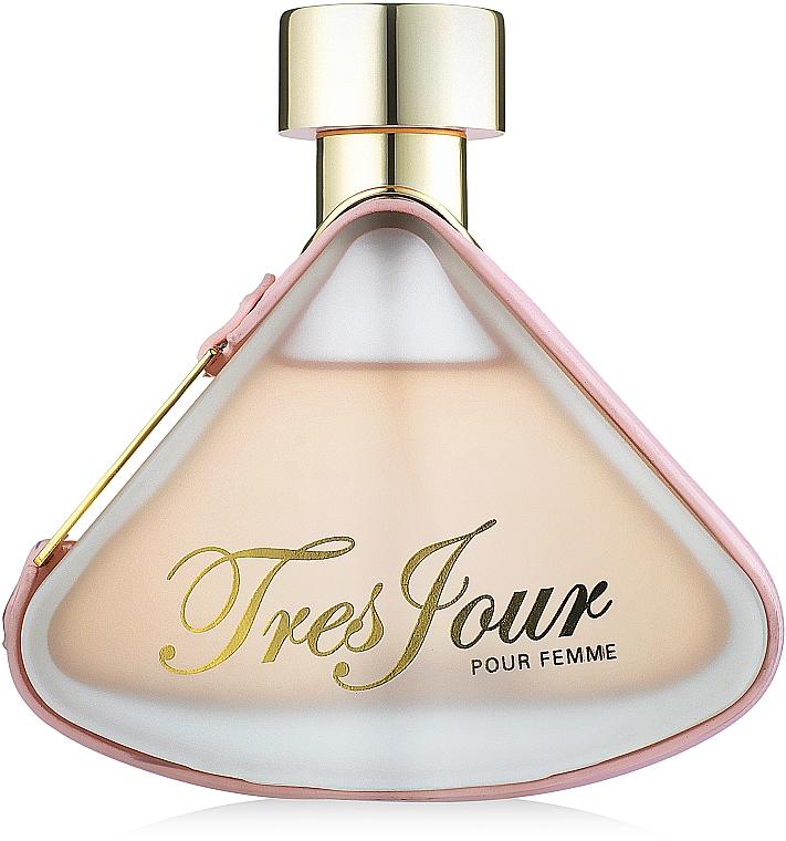 Armaf Tres Jour - Apă de parfum