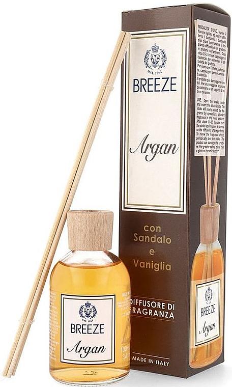 Breeze Argan - Difuzor de aromă