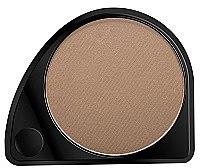 Parfumuri și produse cosmetice Pudră bronzantă - Vipera Hamster Active Bronzer
