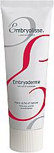 Parfumuri și produse cosmetice Cremă pentru pielea uscată și matură - Embryolisse Embryoderme