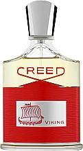 Parfumuri și produse cosmetice Creed Viking - Apa parfumată