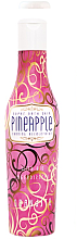 Parfumuri și produse cosmetice Lapte pentru bronzare - Oranjito Max. Effect Pineapple