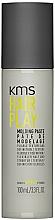 Parfumuri și produse cosmetice Pastă pentru modelarea părului - KMS California HairPlay Molding Paste