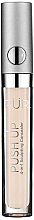 Parfumuri și produse cosmetice Corector pentru față - PUR Push Up 4-In-1 Sculpting Concealer