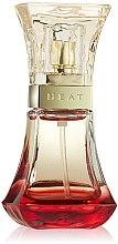 Parfumuri și produse cosmetice Beyonce Heat - Apă de parfum (mini)