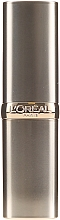 Parfumuri și produse cosmetice Ruj de buze - L'Oreal Paris Collection Privee By Eva Longoria