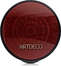Pudră bronzantă - Artdeco Bronzing Powder — Imagine N2