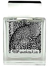 Parfumuri și produse cosmetice Rasasi Rumz Al Rasasi 9453 Pour Elle - Apă de parfum