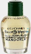 Parfumuri și produse cosmetice Preț Redus! Ulei parfumat - Frais Monde Almond Perfume Oil