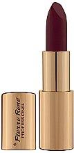 Parfumuri și produse cosmetice Ruj de buze - Pierre Rene Royal Matte Lipstick