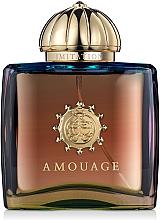 Parfumuri și produse cosmetice Amouage Imitation for Woman - Парфюмированная вода