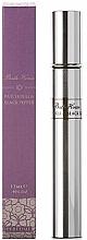 Parfumuri și produse cosmetice Bath House Patchouli & Black Pepper - Parfum (mini)