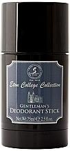 Parfumuri și produse cosmetice Taylor Of Old Bond Street Eton College - Deodorant stick