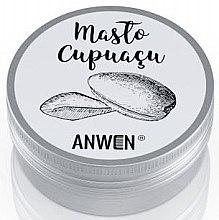 Parfumuri și produse cosmetice Ulei cosmetic din Cupuaçu - Anwen