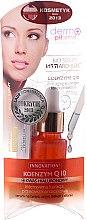 Parfumuri și produse cosmetice Ser pentru față - Dermo Pharma Bio Serum Skin Archi-Tec Coenzyme Q10