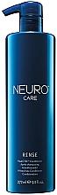 Parfumuri și produse cosmetice Питательный термозащитный кондиционер - Paul Mitchell Neuro Rinse Conditioner