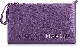 Parfumuri și produse cosmetice Trusă cosmetică - MakeUp
