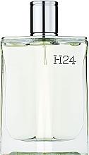 Parfumuri și produse cosmetice Hermes H24 Eau De Toilette - Apă de toaletă