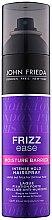 Parfumuri și produse cosmetice Lac de păr cu protecție împotriva umidității - John Frieda Frizz-Ease Moisture Barrier Firm Hold Hairspray