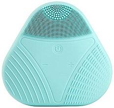 Parfumuri și produse cosmetice Perie electrică pentru față - Avon