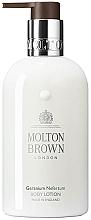 Parfumuri și produse cosmetice Molton Brown Geranium Nefertum Body Lotion - Loțiune de corp