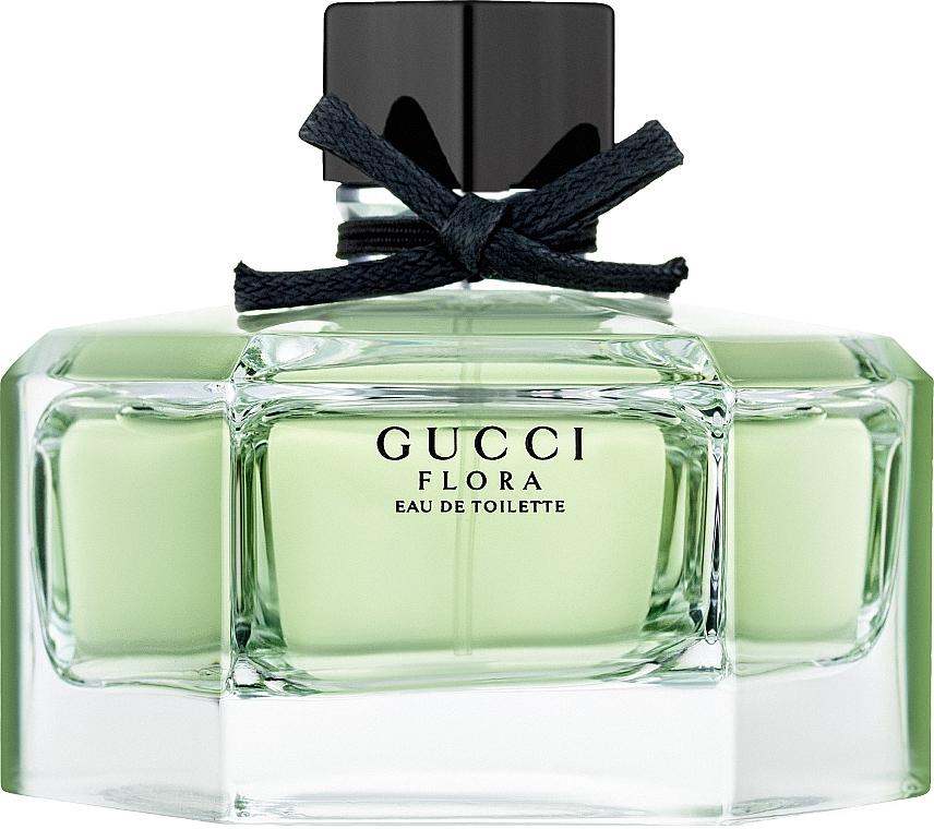Gucci Flora by Gucci - Apă de toaletă