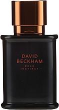 Parfumuri și produse cosmetice David & Victoria Beckham Bold Instinct - Apă de toaletă