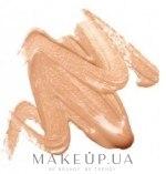 База под макияж - DAX Cashmere Make-Up Blur Maxi Cover — фото 01 - Ivory